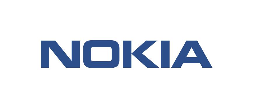 Divisão de celulares da Nokia pode ser vendida hoje para a Microsoft