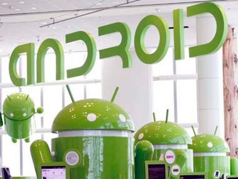 Android ainda domina mercado de tablets