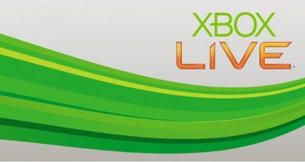 Xbox Live deve ganhar anúncios políticos