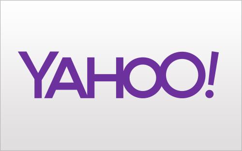 Yahoo quer mudar sua imagem
