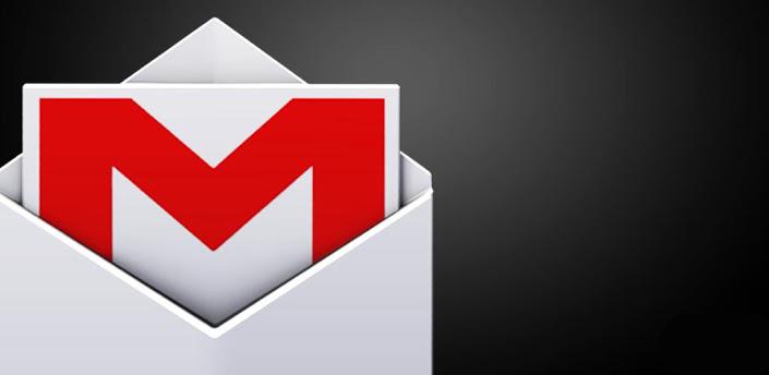 Gmail ganha reforço em sua segurança