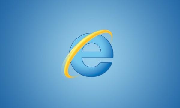https://www.codigofonte.com.br/wp-content/uploads/2013/09/internet-explorer-e1463408268982.jpg