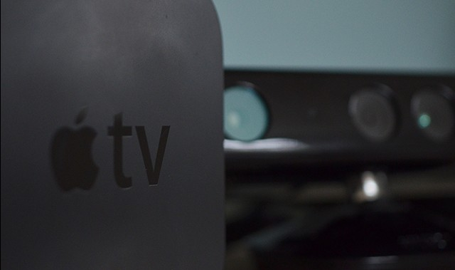 Streaming de TV pode ser a próxima novidade da Apple