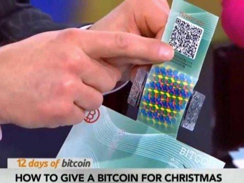 bitcoin-66