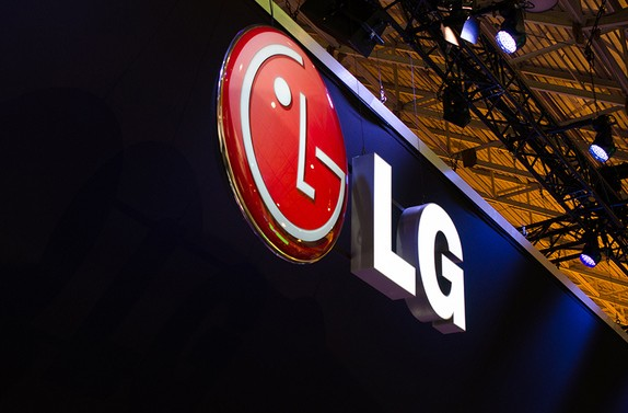 lg-logo-stock_1020_large_verge_medium_landscape