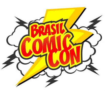 Comic-Con acontecerá em dezembro