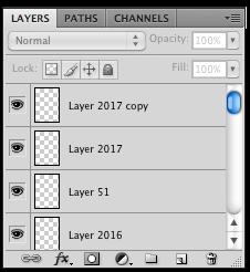 Layers Sem Nome