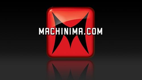 Machinima é um dos maiores canais de games do Youtube