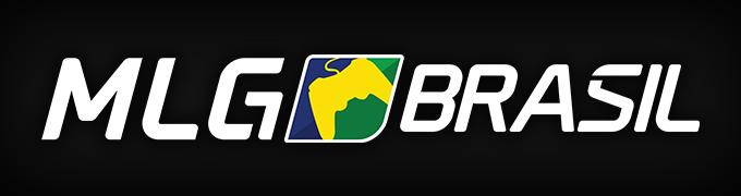 MLG Brasil