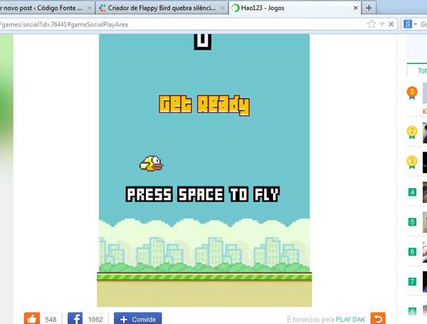 flappy-bird-web