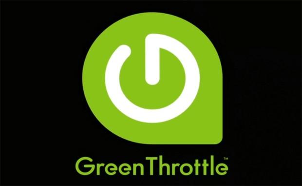 Green Throttle está nos planos futuros do Google