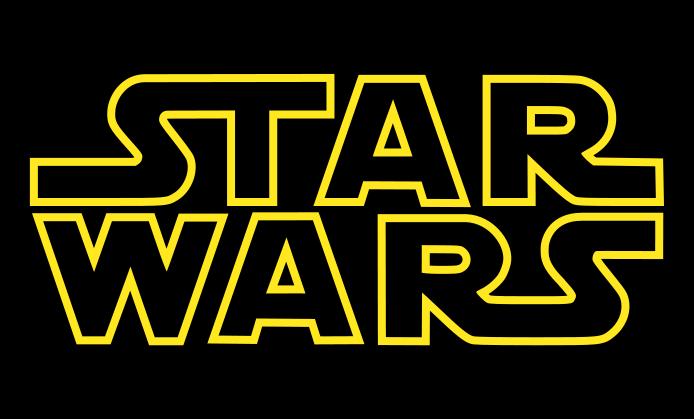 star-wars-episodio-vii