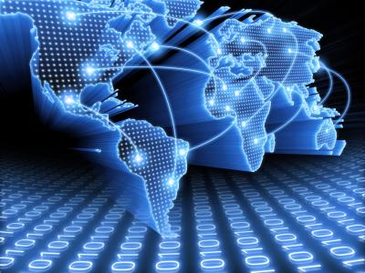 world-wide-web-25-anos