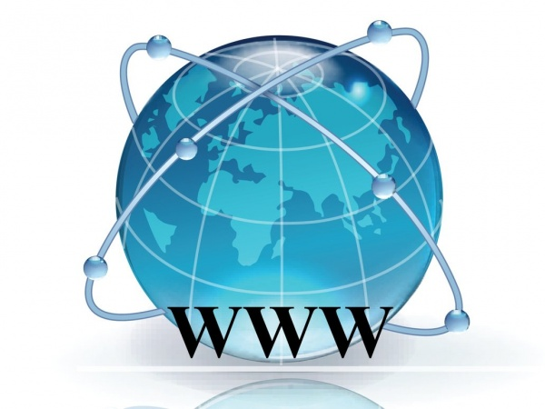 world-wide-web-criador2