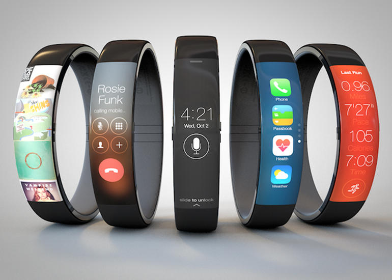 Lowers-iwatch_concept