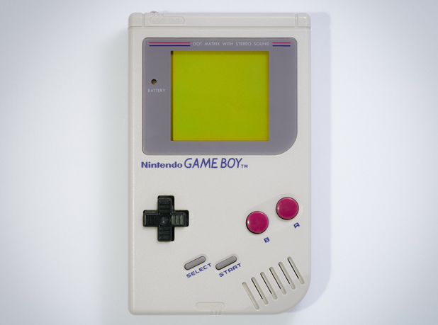 gaming-classic-game-boy