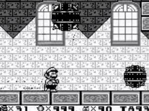 gaming-super-mario-land-2