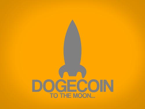 Rumo à Lua!