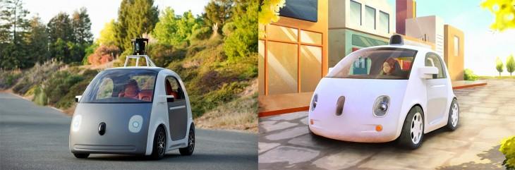carro-self-drive-google
