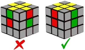 cubo-de-rubik-passo1-1