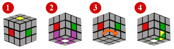 cubo-de-rubik-passo1-2