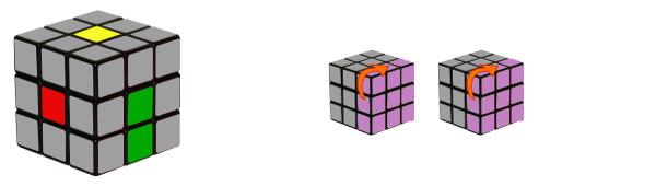 cubo-de-rubik-passo1-c1