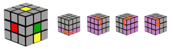 cubo-de-rubik-passo1-c2