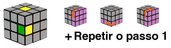 cubo-de-rubik-passo1-c3