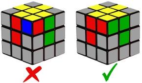cubo-de-rubik-passo2-1