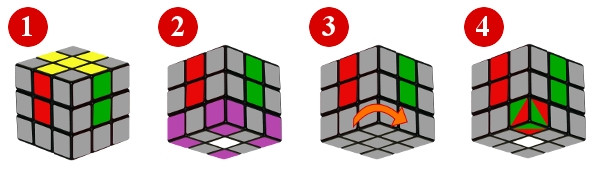 cubo-de-rubik-passo2-2