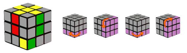 cubo-de-rubik-passo2-c1
