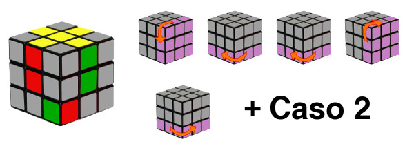cubo-de-rubik-passo2-c3