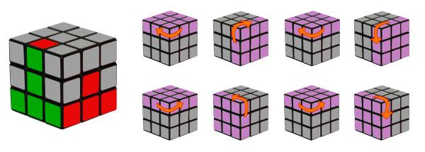 cubo-de-rubik-passo3-c1