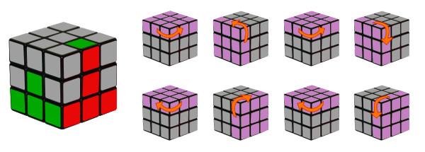 cubo-de-rubik-passo3-c2
