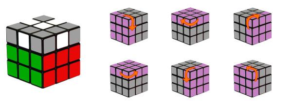cubo-de-rubik-passo4-c1