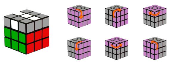 cubo-de-rubik-passo4-c2