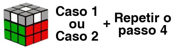 cubo-de-rubik-passo4-c3