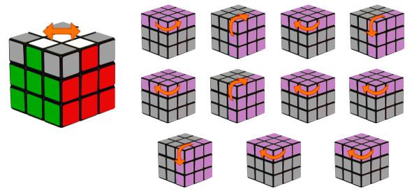 cubo-de-rubik-passo5-c1
