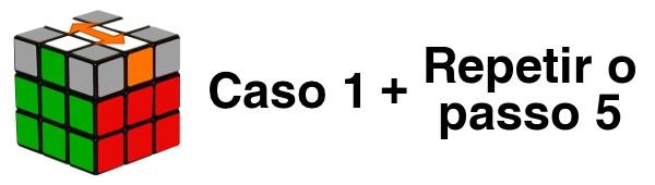 cubo-de-rubik-passo5-c2