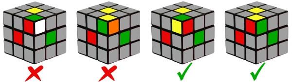 cubo-de-rubik-passo6-1
