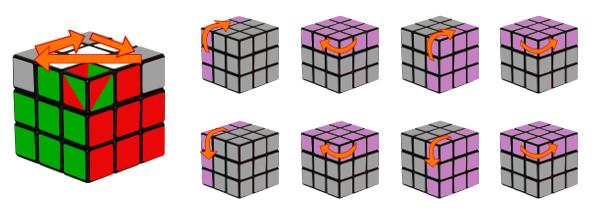 cubo-de-rubik-passo6-c2