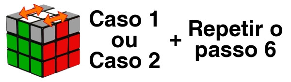 cubo-de-rubik-passo6-c3