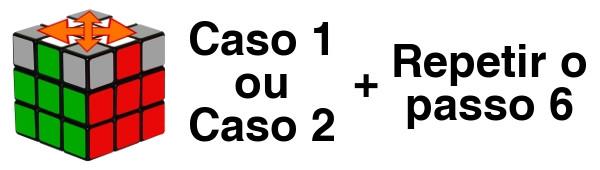 cubo-de-rubik-passo6-c4