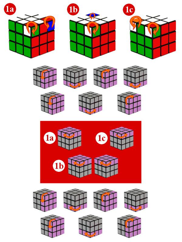 cubo-de-rubik-passo7-c1