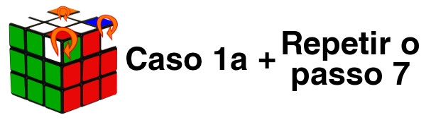 cubo-de-rubik-passo7-c2