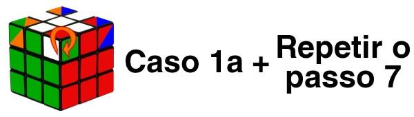 cubo-de-rubik-passo7-c4