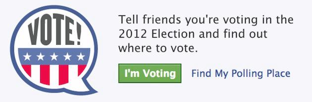 facebook-im-voting-button-edited2