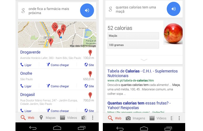 google-pesquisa-de-voz-portugues