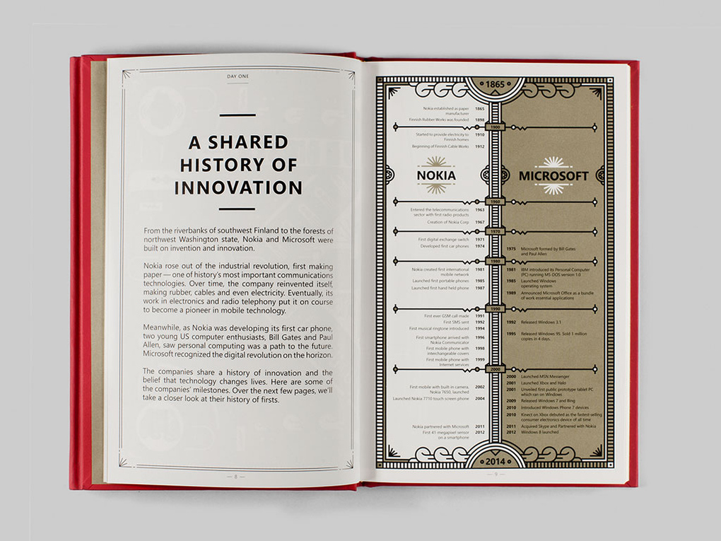 nokia-microsoft-livro-secreto