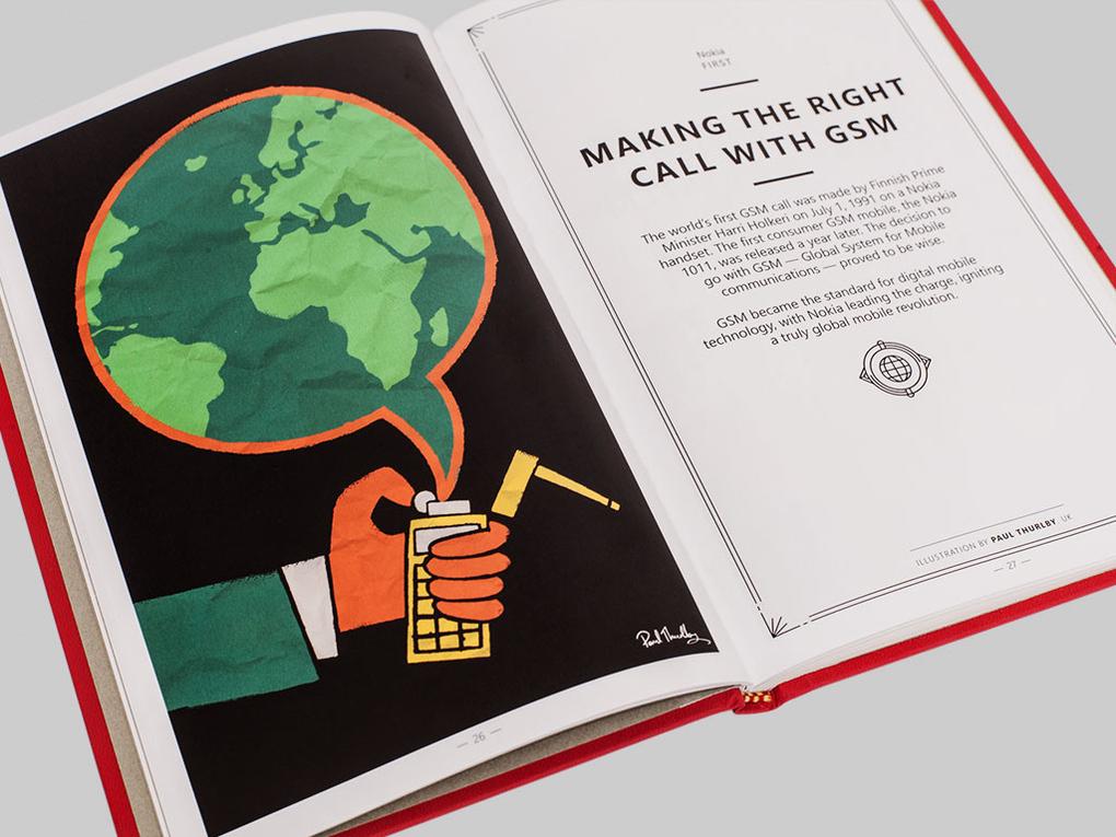 nokia-microsoft-livro-secreto4